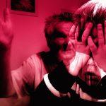 5ちゃんねる(旧2ちゃんねる)の削除はこうやる!誹謗中傷の犯人を特定する方法