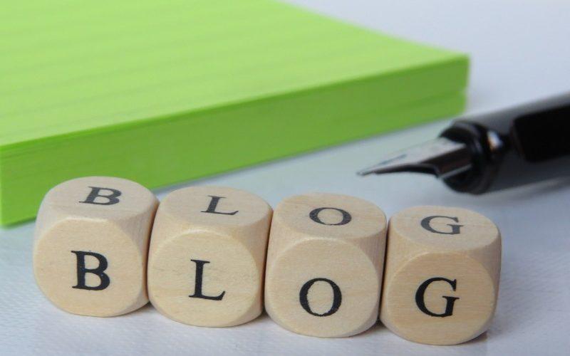 アメブロ(アメーバブログ)の誹謗中傷記事を削除依頼する方法