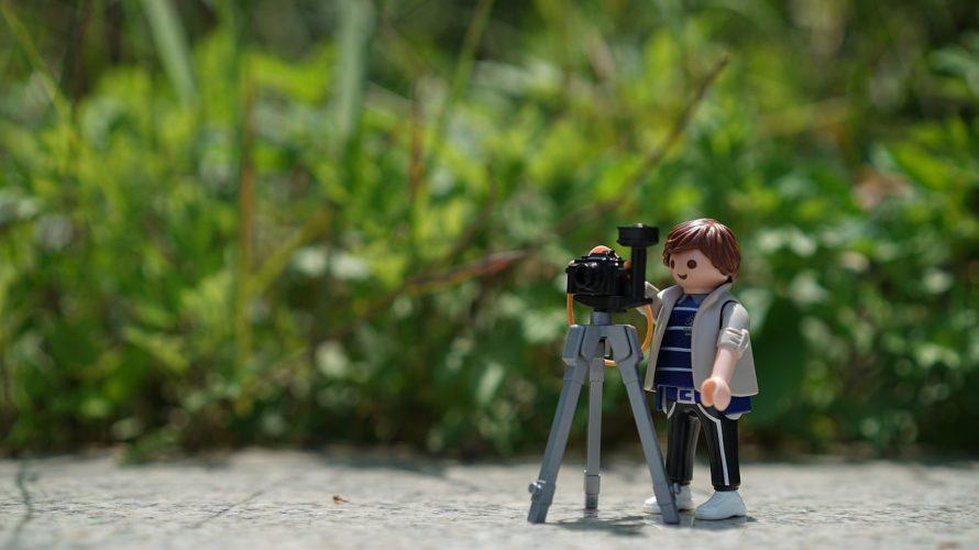 AV(アダルトビデオ)に出演を強制された場合の対処法…契約取り消しと動画削除の方法