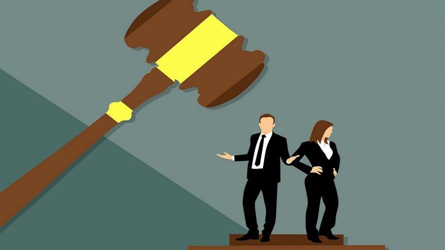 ネット誹謗中傷を弁護士に依頼する際の費用:事例を交えて解説