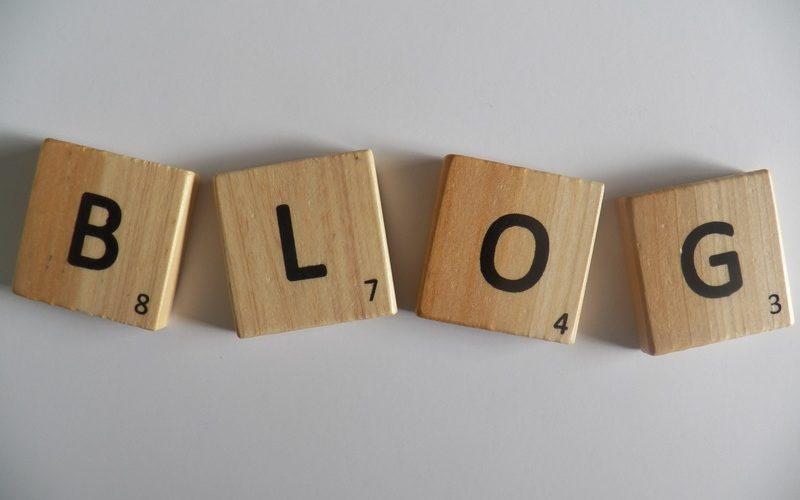 FC2ブログで誹謗中傷を受けた場合の削除依頼方法