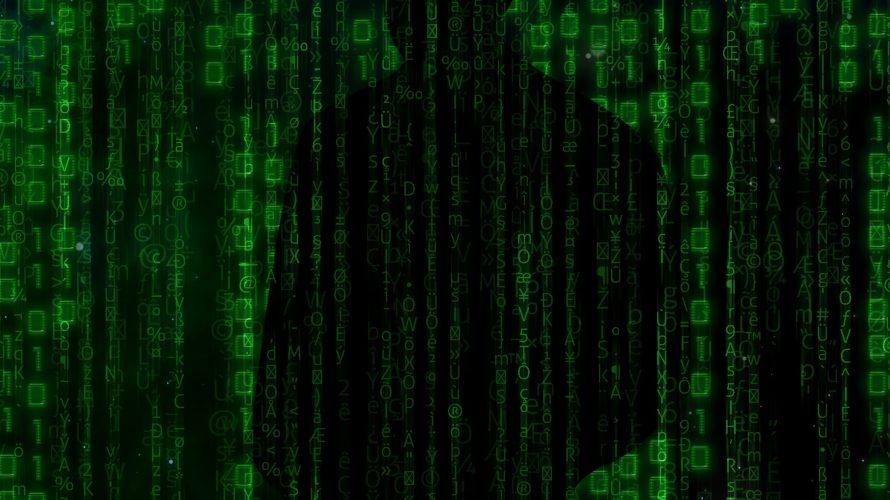 """インターネットと""""権利""""侵害"""