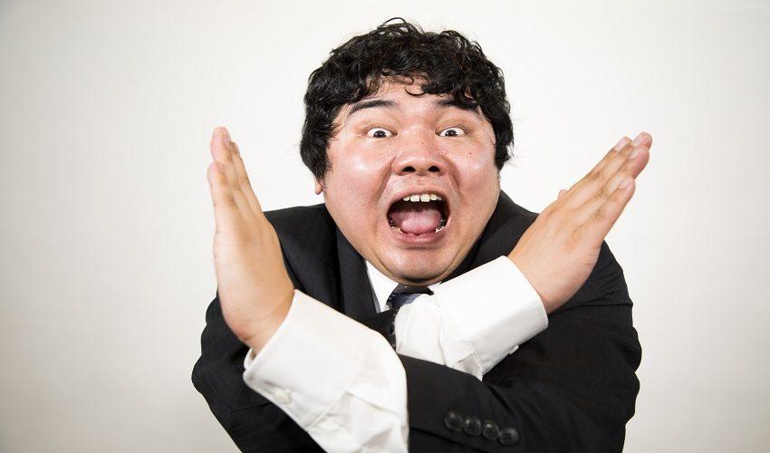 業務妨害罪とは:条文と構成要件から紐解いて解説