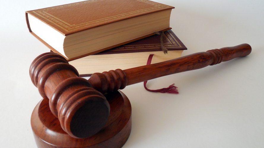 犯人を探して訴えてやる!誹謗中傷の被害者が弁護士に相談するメリットとは?