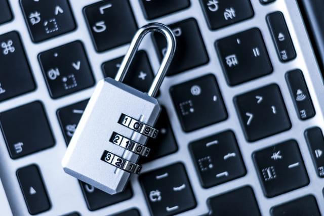 個人情報保護法とは 簡単に