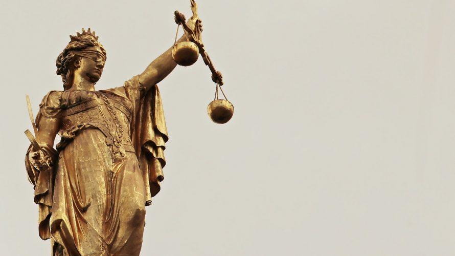 ネットの名誉毀損に関する判例