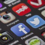 Twitter・Facebookでなりすまし被害にあった際の対処法