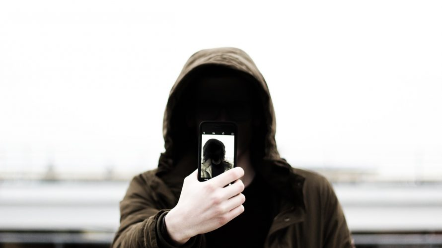 ネットストーカーから嫌がらせを受けたら…相談すべき窓口と対策方法