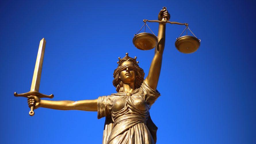 「知る権利」との対立も!?最高裁が認めなかった「忘れられる権利」とは?